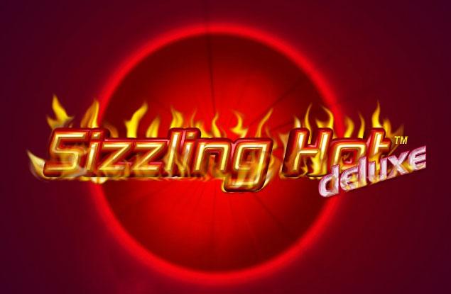 Sizzling Hot Kostenlos Spielen Novoline