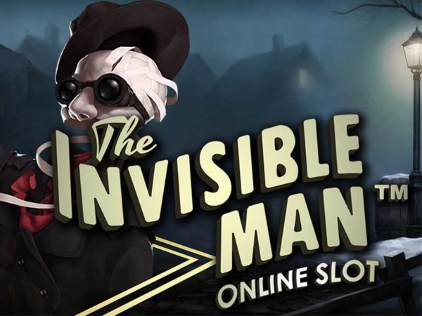 the-invisible-man-netent